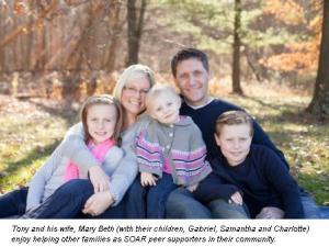 Tony Nuss Family - Photo 2 - Web - caption