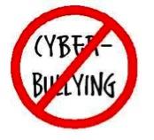 cyberbullycircle