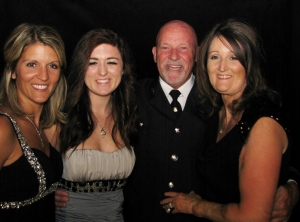 Kimberly Holt & family - Photo-edited