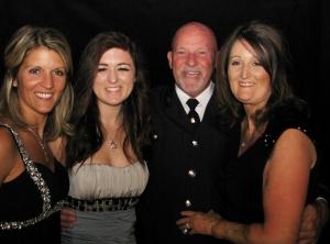 Kimberly Holt & family - Photo-edited